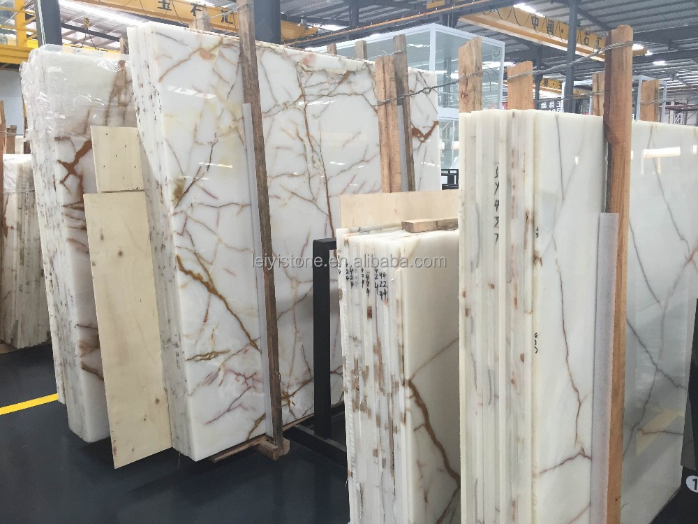 Home Marble Design | Flisol Home