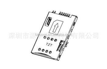 14 pin female connector 14 pin socket wiring diagram