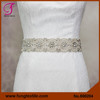 FUNG 800204 Wholesales Wedding Accessories Wedding Gowns