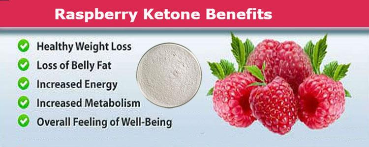 Raspberry Ketone Powder Weight Loss View Raspberry Ketone Ceres