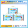Breathable Baby Diaper,High Quality Baby Diaper,Diapers