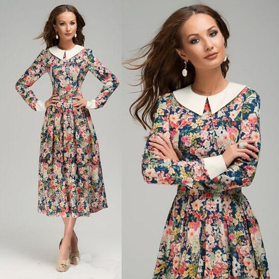 Высокое качество женский офис печать бинты платье клуб vestidos платья свободного покроя bodycon летний пляж вспышки элегантный