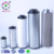 China SRLF series double barrel the filter element for return oil filtration