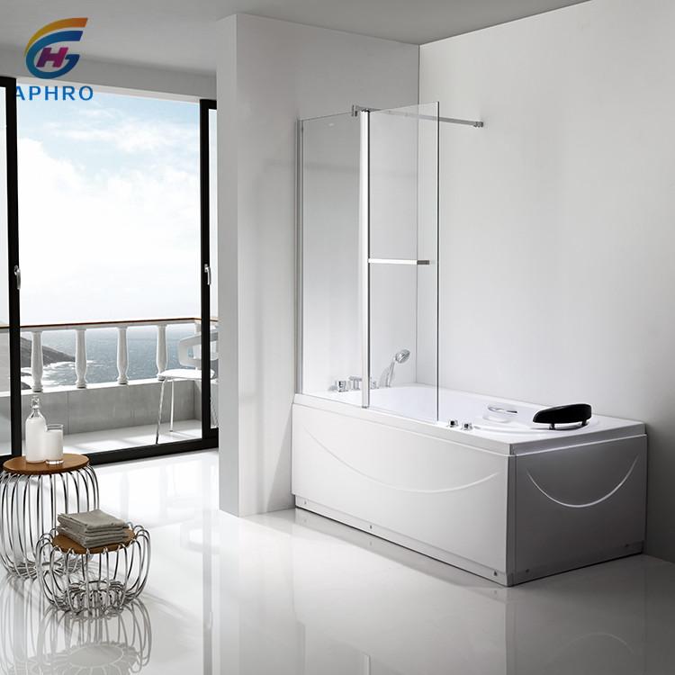 Folding Shower Screens Over Bath, Folding Shower Screens Over Bath ...