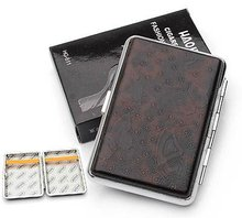 67208 Fashion Cigarette Case