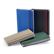 Competitive Price Inner Pages Lined Mini Notebook