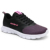 Aidema High Quality  Breathable Upper Material women sneakers casual women sport shoes
