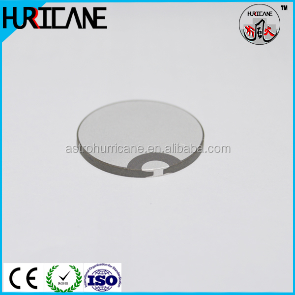 piezo ceramic transducer good quality piezoelectric water plastic pump