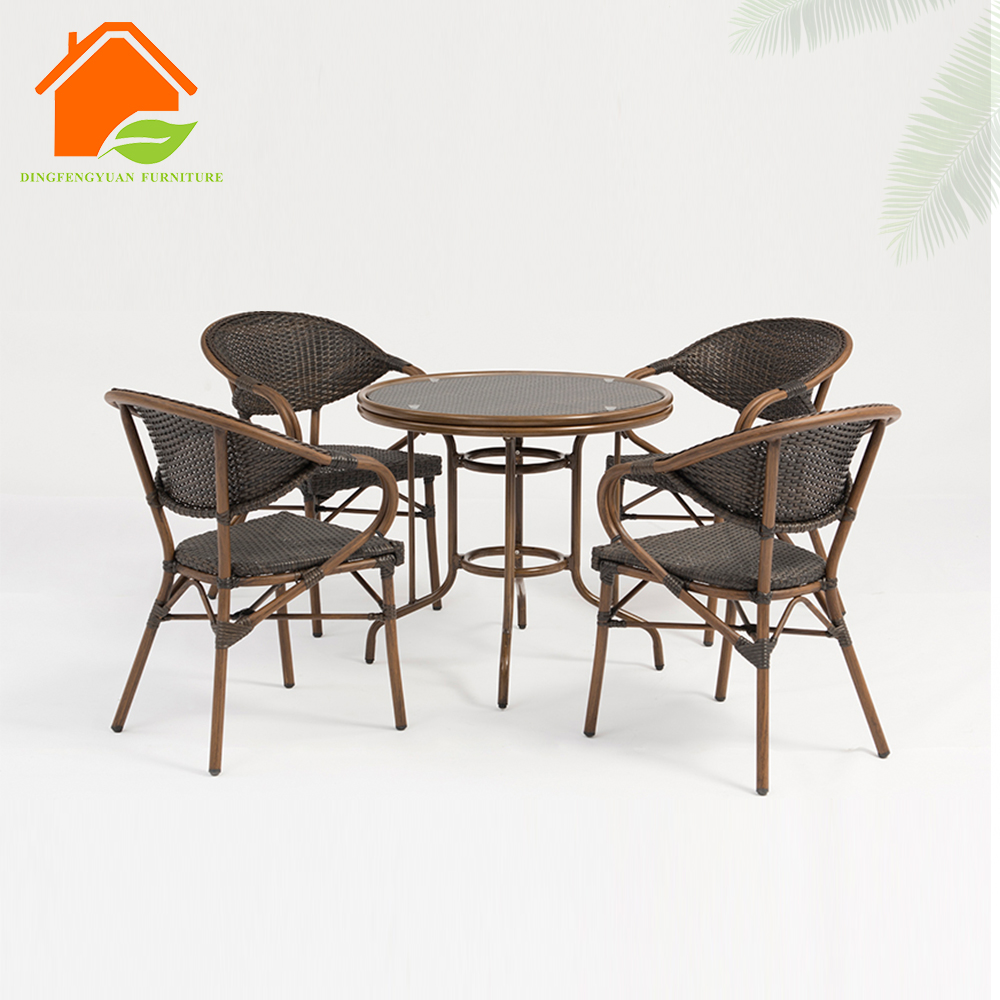 Bar Height Glass Table, China Modern Teak Outdoor Table Set China Modern Teak Outdoor Table Set Manufacturers And Suppliers On Alibaba Com