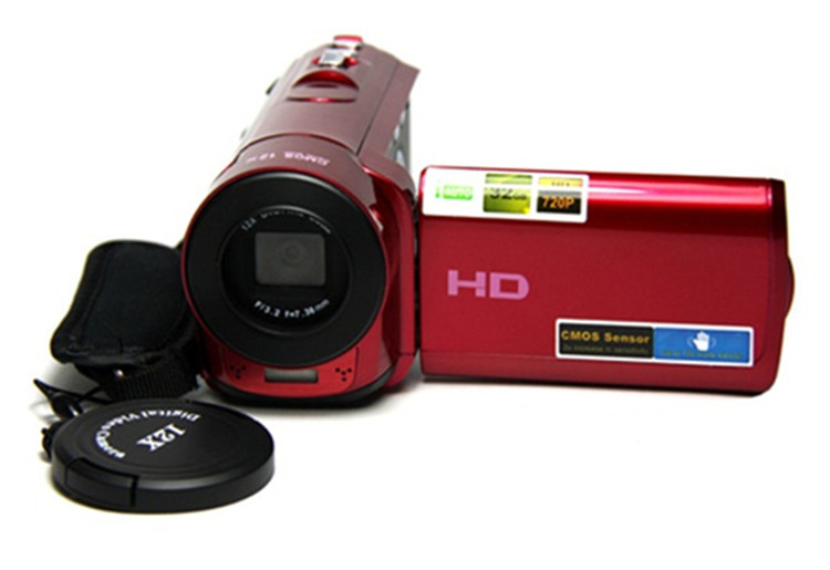 best price sport hd camcorder with