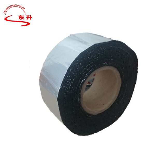 Nice Bitumen Roofing Tape, Bitumen Roofing Tape Suppliers And Manufacturers At  Alibaba.com