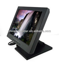 12 Inch Spare Parts Tablet Touch Screen Monitor