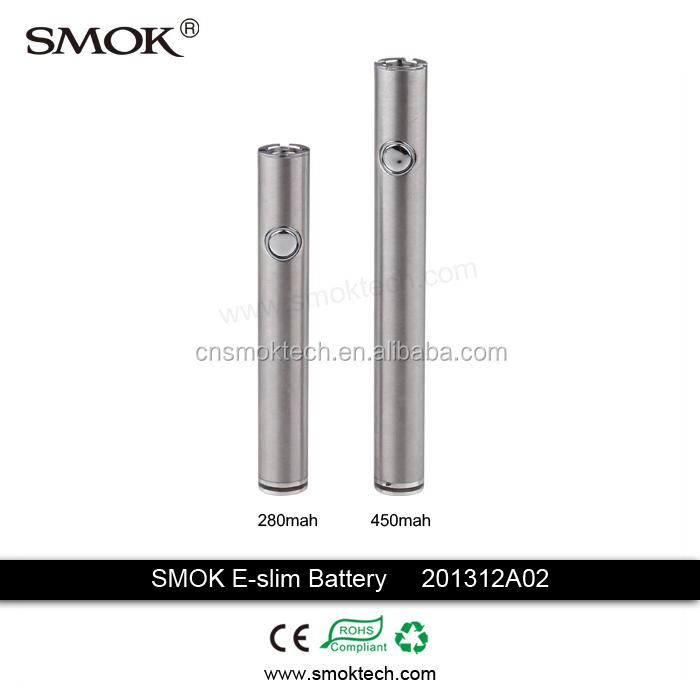 smok eslim kit ecig starter kit slim 1ml 510 vaporizer pen, View eslim kit,  SMOK Product Details from Shenzhen IVPS Technology Co , Ltd  on
