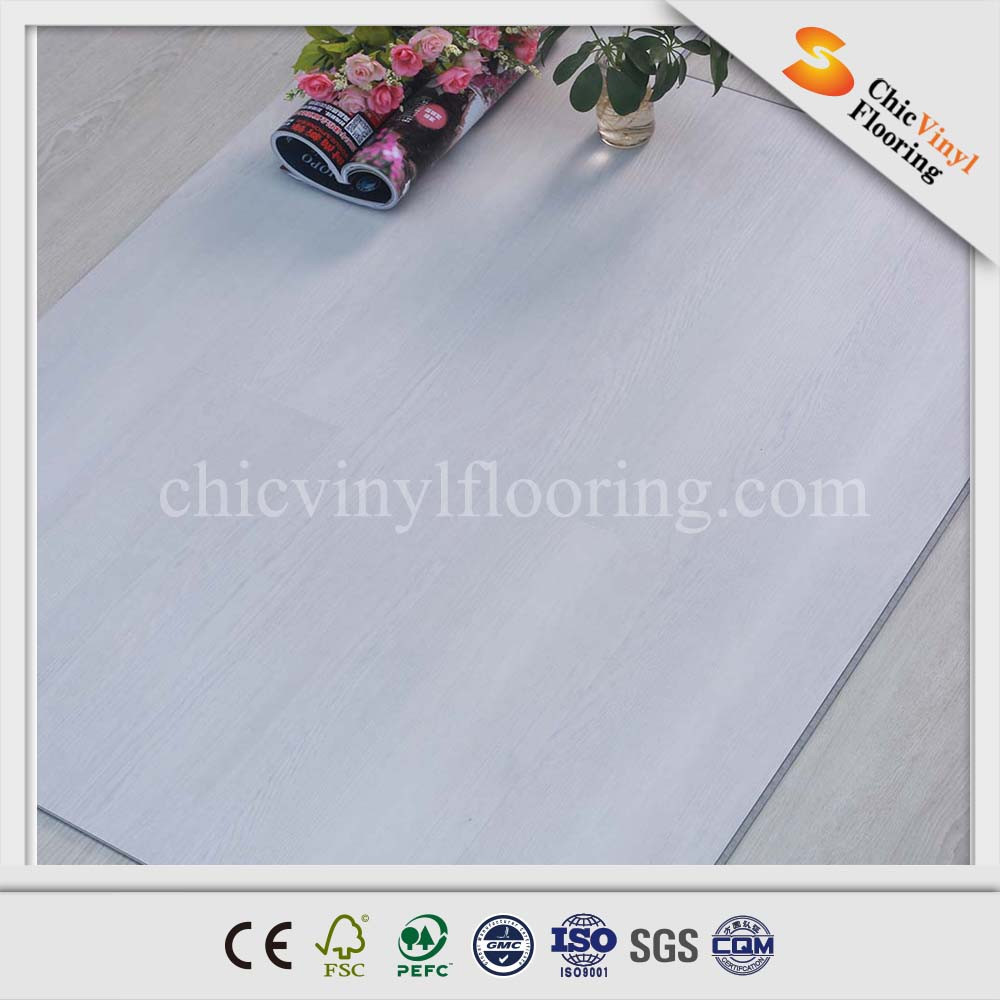 Pvc floor tiles manufacturers choice image home flooring design vinyl floor tile manufacturers image collections tile flooring cheap plastic floor tiles image collections tile flooring dailygadgetfo Gallery