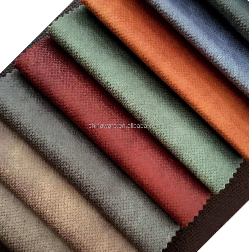 canap tissu prix par m tre 2016 nouvellement canap tissu tissu pour canap tissu d 39 ameublement. Black Bedroom Furniture Sets. Home Design Ideas