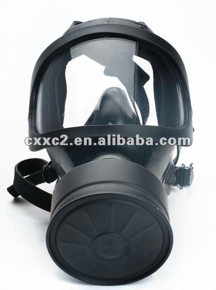 chimique militaire respirateur masque gaz appareil. Black Bedroom Furniture Sets. Home Design Ideas