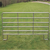 high quality galvanized grassland wire mesh roll wire fencing and electric fence handle