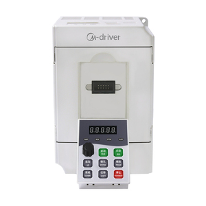Drive Inverter 2 2kw Vfd, Drive Inverter 2 2kw Vfd Suppliers and