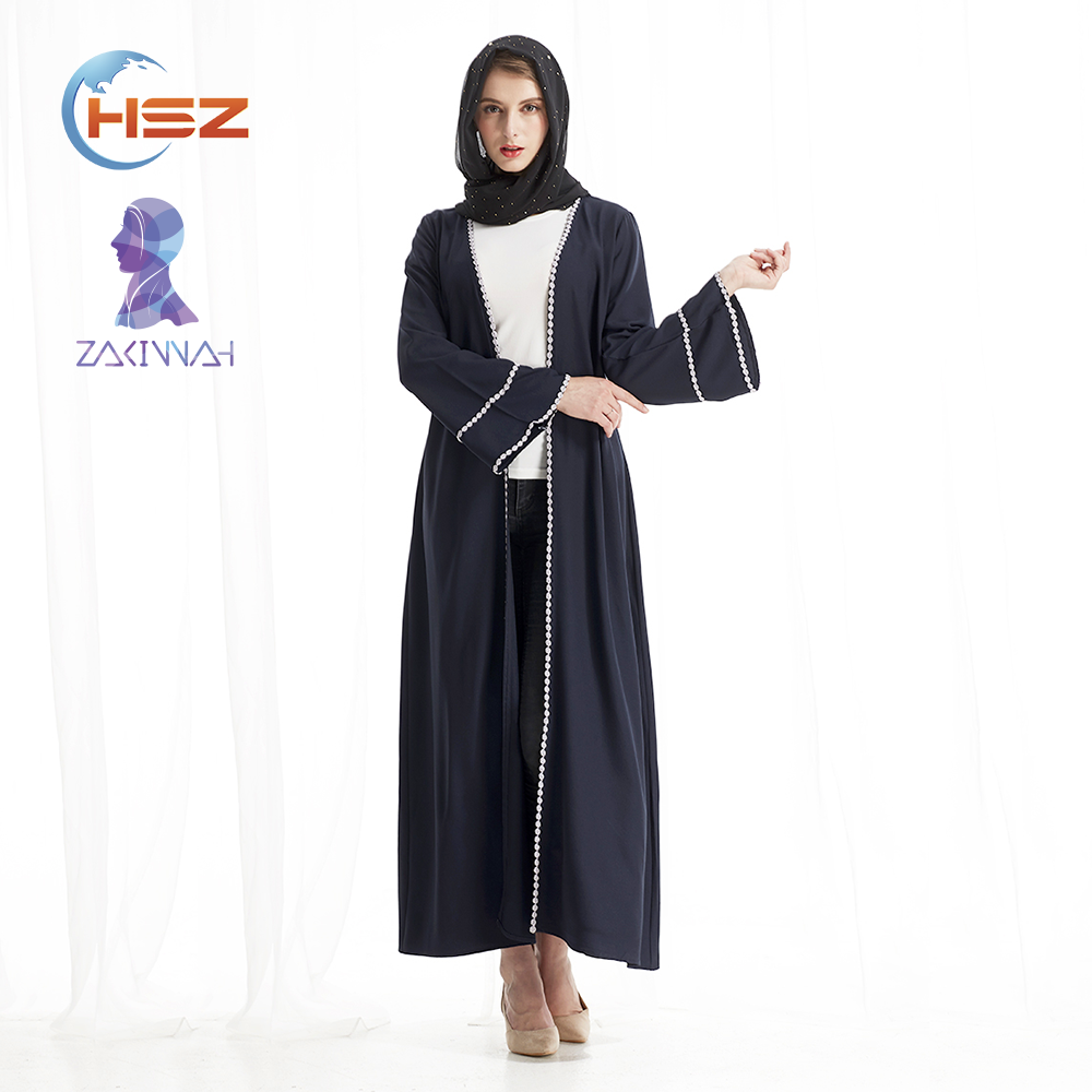 China Islamic Abaya Hijab Manufacturers Kemeja Lavender Multicolor Shop At Velvet And Suppliers On