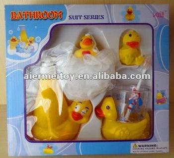 Rubber Ducky Bathroom Set on jungle bathroom set, ralph lauren bathroom set, under the sea bathroom set, black bathroom set, dragonfly bathroom set, dolphin bathroom set, gucci bathroom set, lacoste bathroom set, rubber duck sayings, bathtub bathroom set, john deere bathroom set, spiderman bathroom set, star wars bathroom set, elephant bathroom set, batman bathroom set, fashion bathroom set, angel bathroom set, fish bathroom set, golf bathroom set, bear bathroom set,