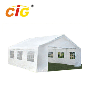 Weather-resistant HOT Selling tent for stall