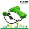 Pest control anti mosquito sprayer aerosol insecticide trigger spray