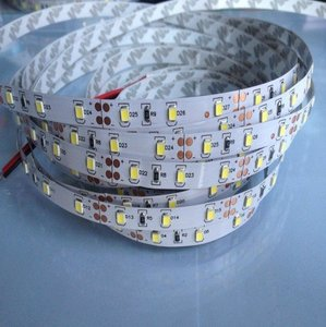 10cm 5730/5050/3528/2835 warm white rgb usb powered led strip made in China Shenzhen Lightingman Company