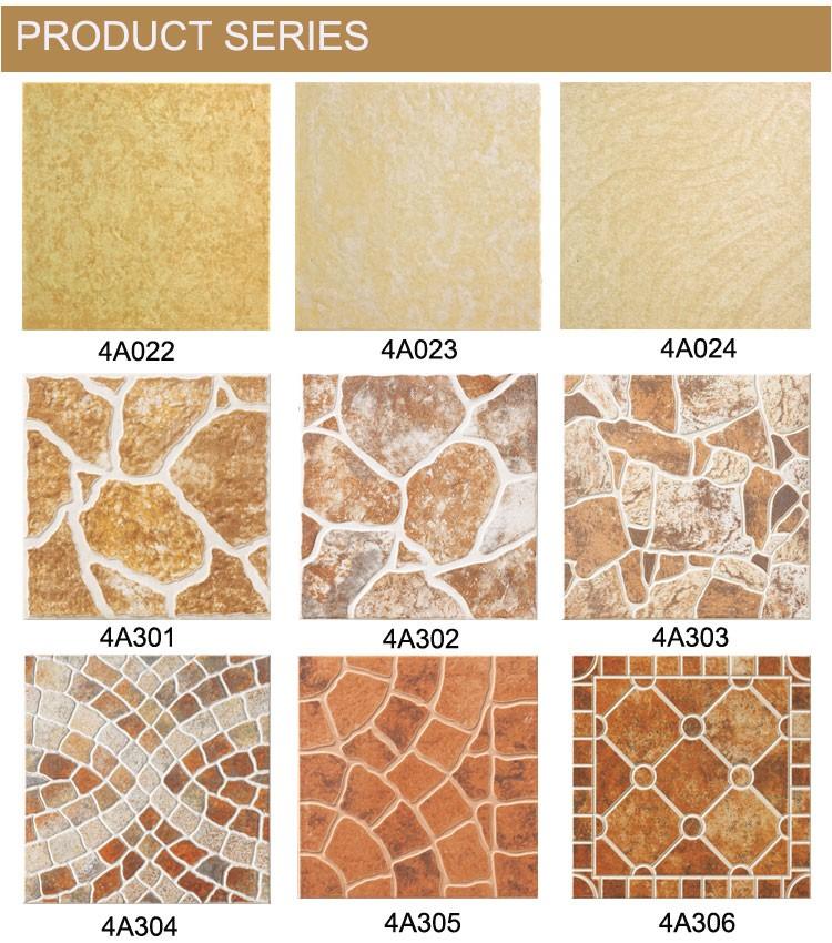 400x400mm lowes floor tiles discontinued ceramic floor tile 4a308 buy floor tile ceramic - Lowes discontinued tile ...