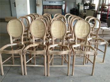 Classico tessuto di legno industriale sgabelli da bar sgabello da