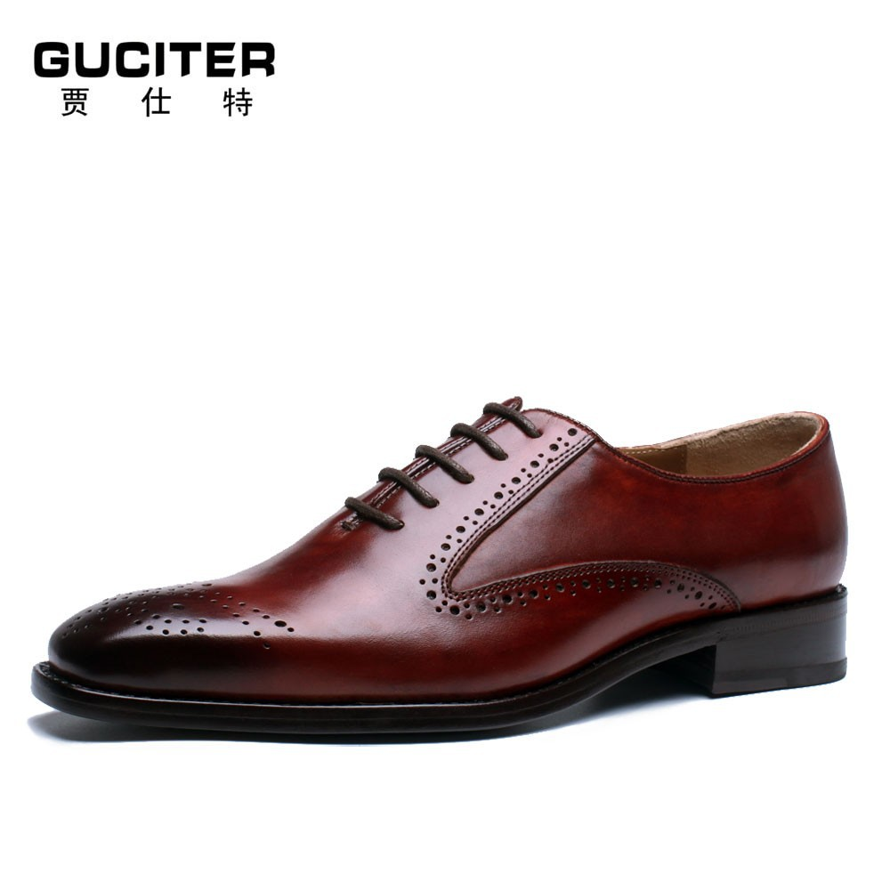 Where To Buy Mens Shoes In Florence