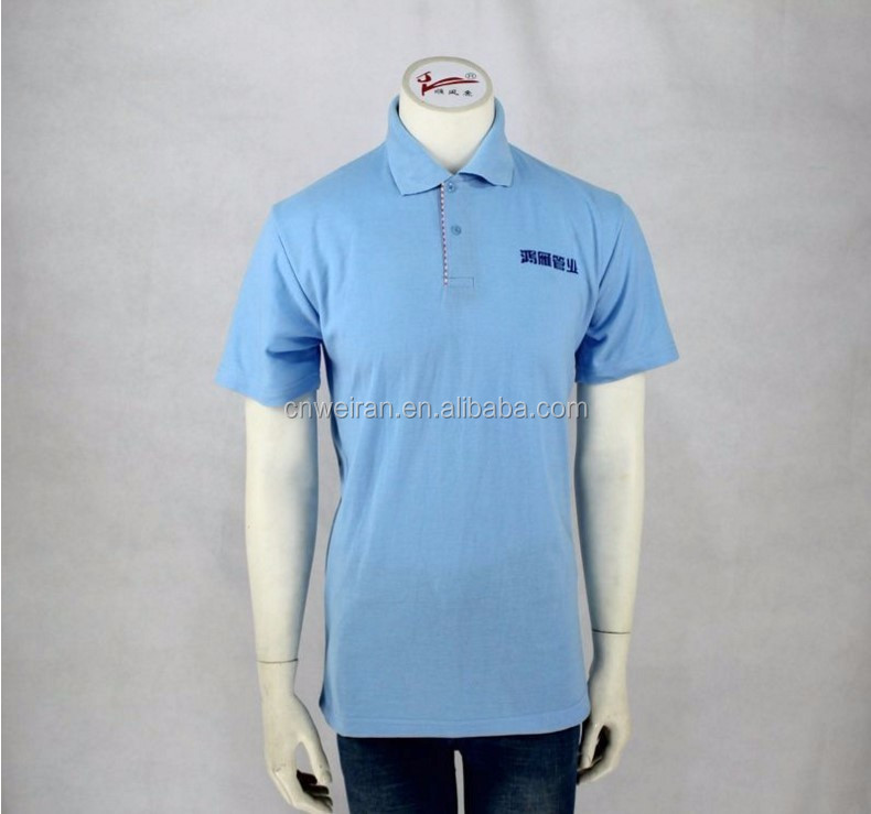 manufacturer clothing manufacturers overseas mens
