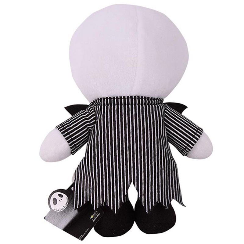 The-Nightmare-Before-Christmas-Jack-Skeleton-Bendy-and-the-Ink-Machine-Plush-Toys-Stuffed-Dolls-toy (3)_