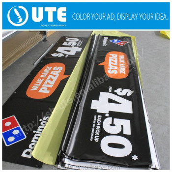 Custom Inkjet Printing Different Advertising Flex Bannervinyl - Vinyl business bannersonline get cheap printing vinyl banners aliexpresscom alibaba