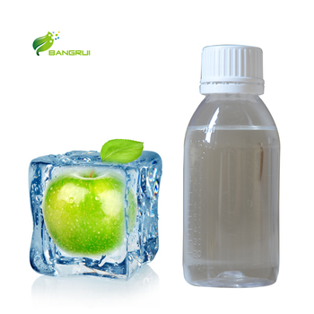 Hot Sell Green Apple Flavor Concentrate Flavor Essence For Diy Vape Juice  Flavor - Buy Concentrate Fruit Flavours Liquid,High Quality Flavor