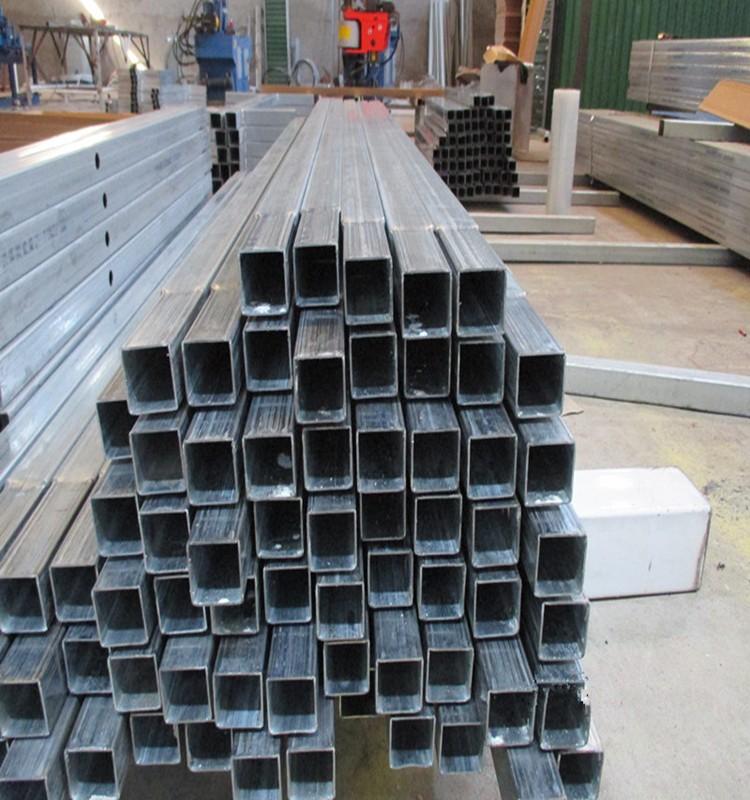Design Carport/steel Frame/single Car Garage - Buy Lowes ...