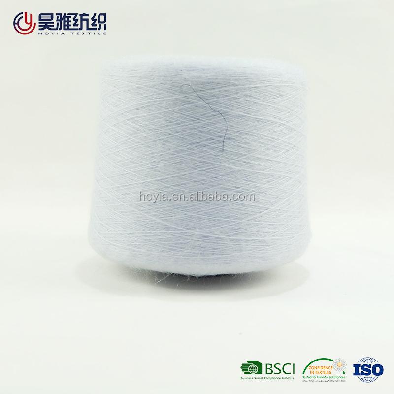 Finden Sie Hohe Qualität Strickwolle In Kamelhaar Hersteller und ...