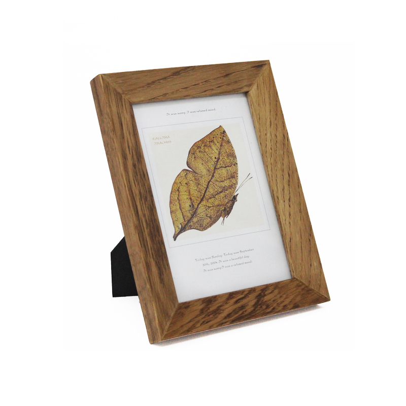 Selling price pack custom shape rustic antique <strong>vintage</strong> wooden photo <strong>frames</strong> for exhibition