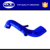 Silicone Hose Kits for TT 225/S3/Seat Leon R Induction intake pipe