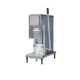 Wholesale Ice Cream Maker/Fruit Yogurt Maker/ industrial ice cream mixer