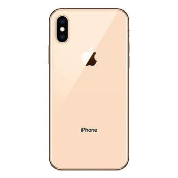 Gold A Grade 256Gb Us Version Used Cell Phone For Apple Xs Max