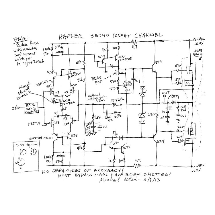 3 7v power bank mobile battery charger circuit diagram