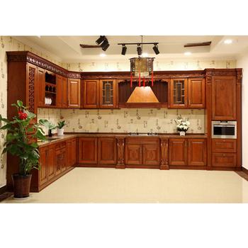 Oem Cocina Modular Diseño Para Gabinete De Cocina De Madera Sólida,Ruso  Muebles Antiguos - Buy Ruso Muebles Antiguos,Muebles Antiguos,Muebles ...
