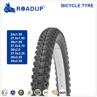 Best cycle tyres 27.5x2.25 27.5x2.3 for bicycle