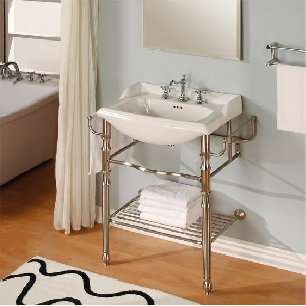 Metal Frame Vanity Base Buy Vanity Base Metal Table Base