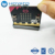 40 Pin Right Angle PCB Connector Edge Connector for micro:bit