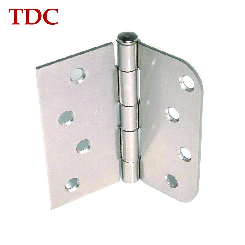 Two Way Door two way swinging door hinges, two way swinging door hinges