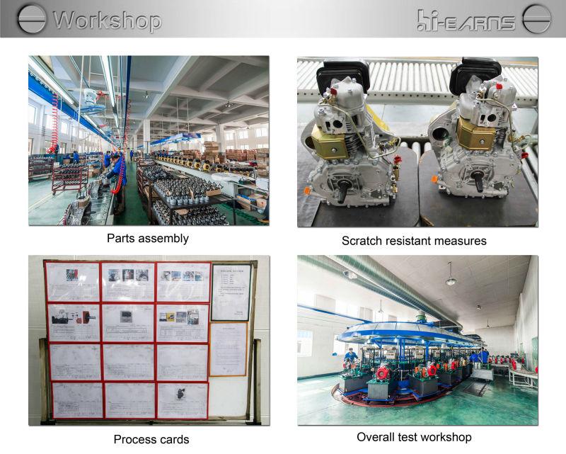 Automatic Workshop-3.jpg