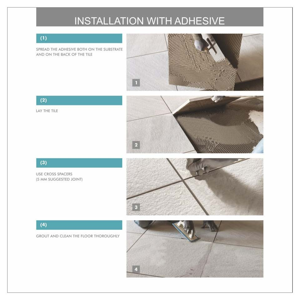 Exterior outdoor porcelain full body floor tiles600x600mm16mm exterior outdoor porcelain full body floor tiles600x600mm 16mm and 20mm thickness dailygadgetfo Choice Image