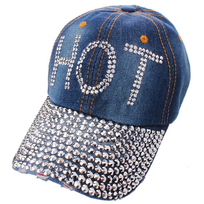 29b3790d7 Cheap Rivet Caps, find Rivet Caps deals on line at Alibaba.com