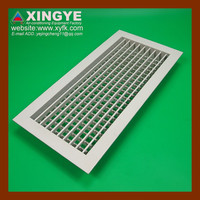 green air diffuser adjustable air diffuser ceiling air diffuser filter